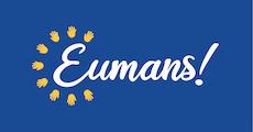 Eumans