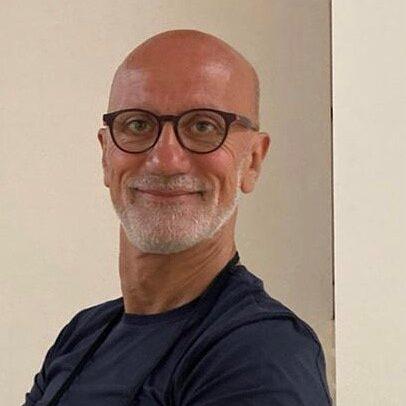 Maurizio Caserta