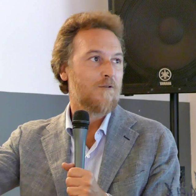 Mario Staderini