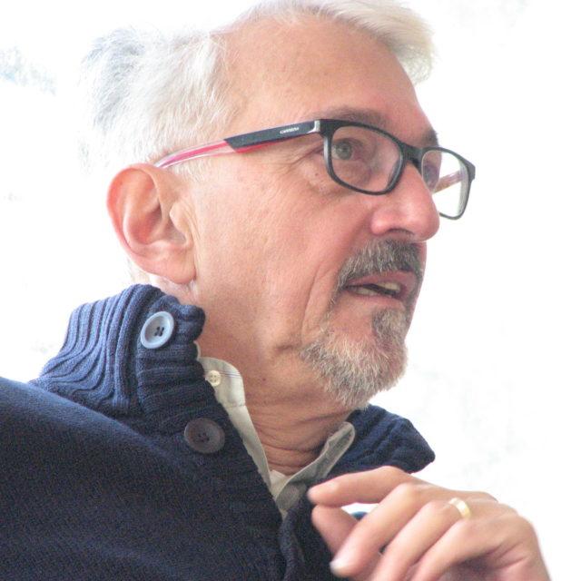 Rodolfo Lewanski