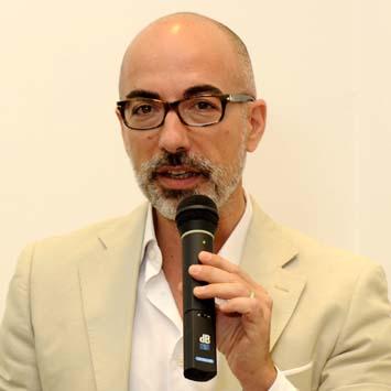 Stefano Sotgiu