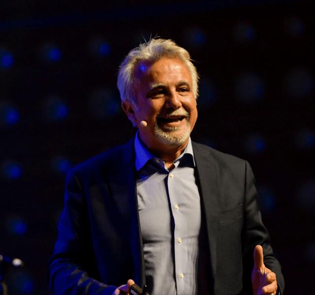 Andrea Rapisarda