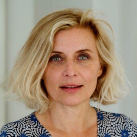 Sibilla Barbieri