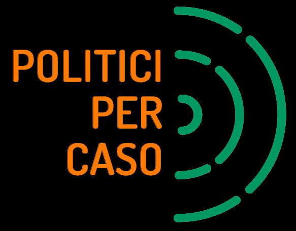 PoliticiPerCaso