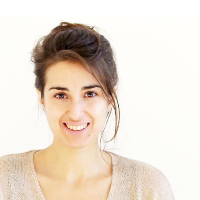 Martina Francesca