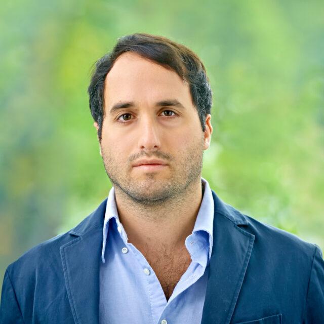 Michele Fiorillo